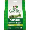 GreeniesTeenie