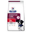Hill'sPrescription Diet i/d stress Mini canine