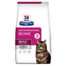 Hill'sPrescription Diet Gastrointestinal Biome feline