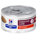 Hill'sPrescription Diet i/d feline umido