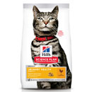 Hill'sScience Plan feline Adult Urinary Health Sterilised