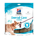 Hill'sDental Care Chews