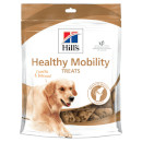 Hill'sHealthy Mobility Treats