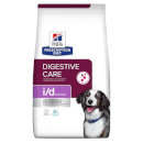 Hill'sPrescription Diet i/d canine sensitive