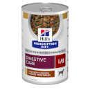 Hill'sPrescription Diet i/d spezzatino per cani