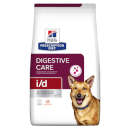 Hill's Prescription Diet i/d canine