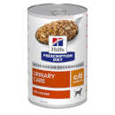 Hill's Prescription Diet c/d canine umido
