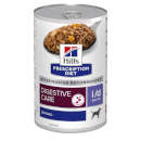 Hill'sPrescription Diet i/d low fat canine umido