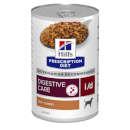Hill'sPrescription Diet i/d canine umido