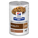 Hill'sPrescription Diet j/d canine umido