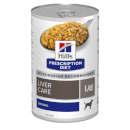 Hill'sPrescription Diet l/d canine umido