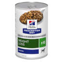 Hill'sPrescription Diet r/d canine umido