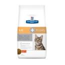 Hill'sPrescription Diet k/d + Mobility feline