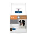 Hill'sPrescription Diet k/d + Mobility canine