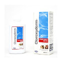 ICFClorexyderm shampoo forte