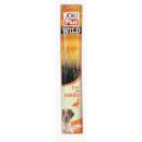BayerJoki Plus Wild cane (anatra)