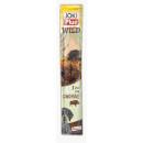 BayerJoki Plus Wild cane (cinghiale)