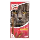 BayerJoki Plus gatto (manzo)