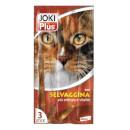 BayerJoki Plus gatto (selvaggina)