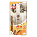 BayerJoki Plus gatto (tacchino)