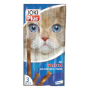 BayerJoki Plus gatto (trota)