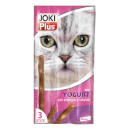 BayerJoki Plus gatto (yogurt)