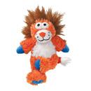 KongCross Knots Lion