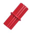 KongDental Stick