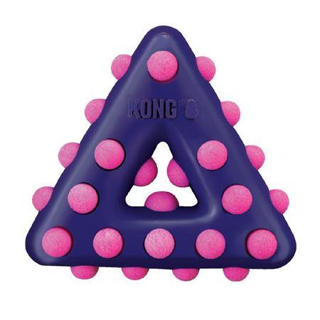 KongDotz Triangle