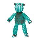 KongFloppy Knots Hippo