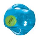 KongJumbler Ball