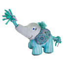 KongKnots Carnival Elephant