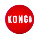KongSignature Ball