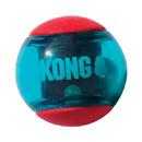 KongSqueezz Action Ball