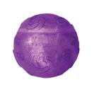 KongSqueezz Crackle Ball