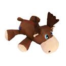KongCozie Ultra Max Moose