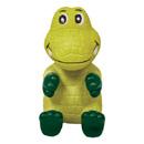 KongWiggi Alligator