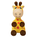 KongWiggi Giraffe