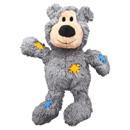 KongWild Knots Bear