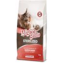 Miglior GattoSterilized Cat (manzo)
