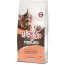 Miglior GattoSterilized Cat (salmone)