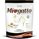 MiogattoAdult (pollo)
