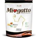 MiogattoAdult (vitello e orzo)