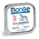 MongeMonoproteico solo Manzo