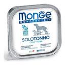 MongeMonoproteico solo Tonno