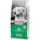 MorandoProfessional Adult (mix di verdure)