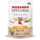 MorandoSuper Food Adult Toy Deliziosa Mousse (anatra)
