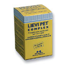 NBF LanesLievi Pet Complex