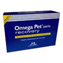 NBF LanesOmega Pet Recovery