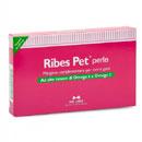 NBF LanesRibes Pet perle